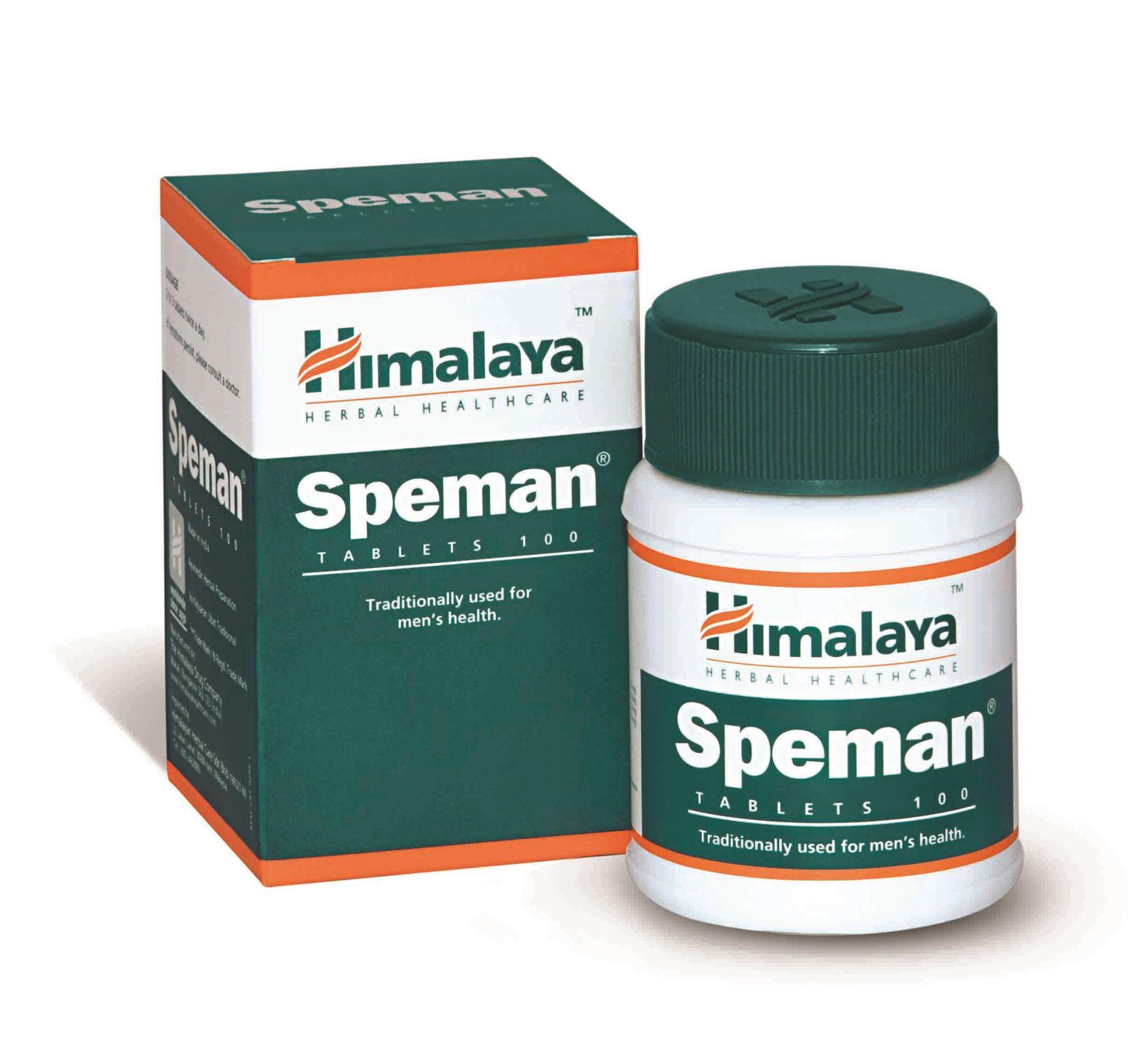 Local Mobile Fmcg Blackmores Natural E 250iu 50 Capsules Himalaya Sperman 100 Tablets Increase Sperm