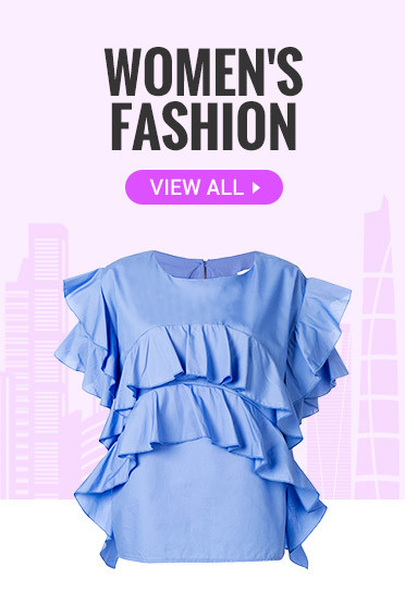 69238b77c31 2017 summer new short-sleeved large size lace dress summer Korean Slim slim  a word skirt dress