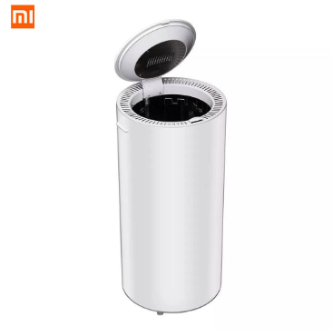 Original Xiaomi Xiaolang Smart Clothing Disinfection Dryer 35L Capacity 650W Power UV Light Sterilization Drying Shoe Dryer