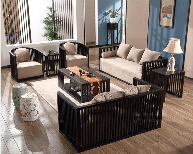 Solid Wood Frame Sofa Sale   Shop Online For Solid Wood Frame Sofa ... Part 77