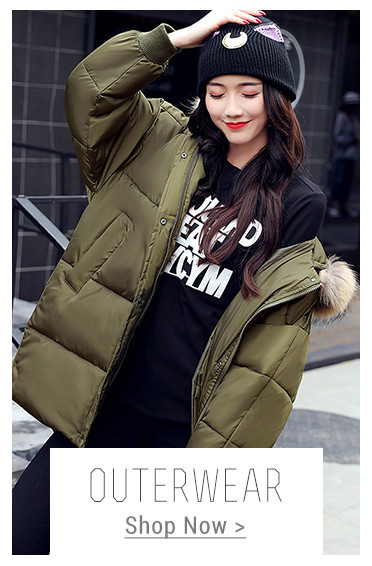 Cotton jacket female short Korean style down cotton coat bread and clothing  students bf small cotton jacket winter cute jacket processing clothing cddb0f23bc99
