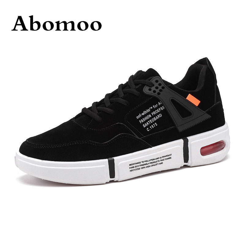 Abomoo New Genuine Genuine Formal Dress Dress Handmade Man Derby Shoes Square Toe Men s #39; s Banquet Welted Wedding Party F ootwear S87985