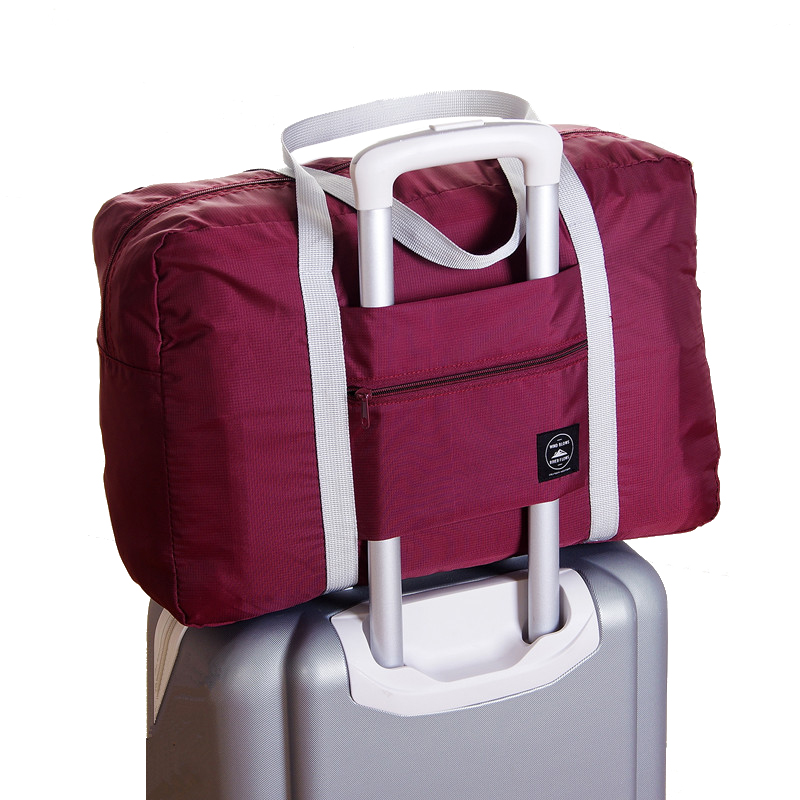 Travel Bags Sale - Shop Online for Travel Bags at ezbuy.my