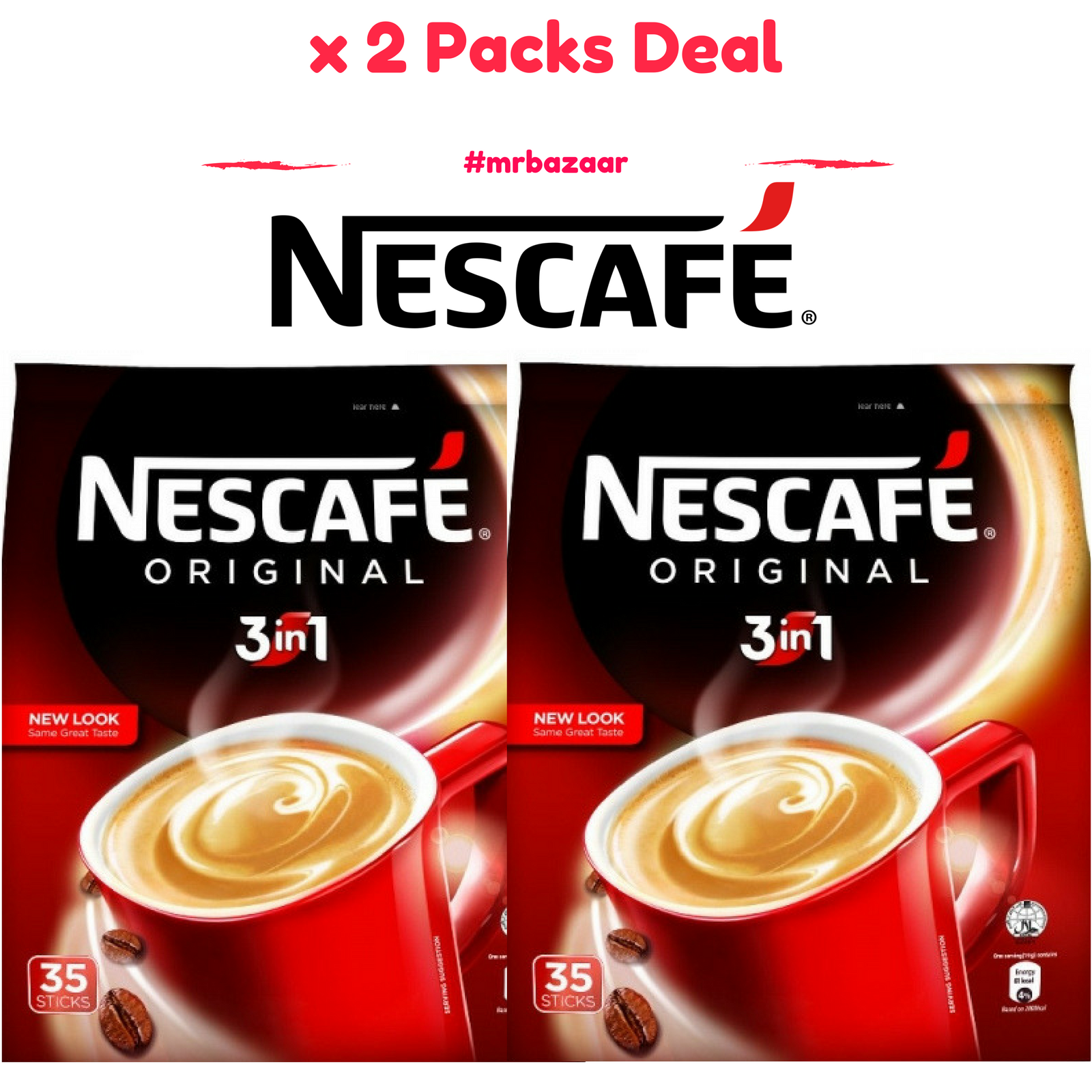 nescafe original maturity stage Effects of maturity stage and lactic acid bacteria on the fermentation quality and aerobic stability of siberian provided the original work is properly.
