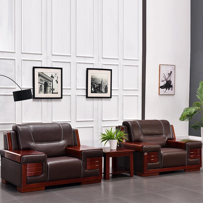 office sofa bed. exellent sofa office furniture office sofa three people business reception  tea table combination yoji184 for sofa bed i