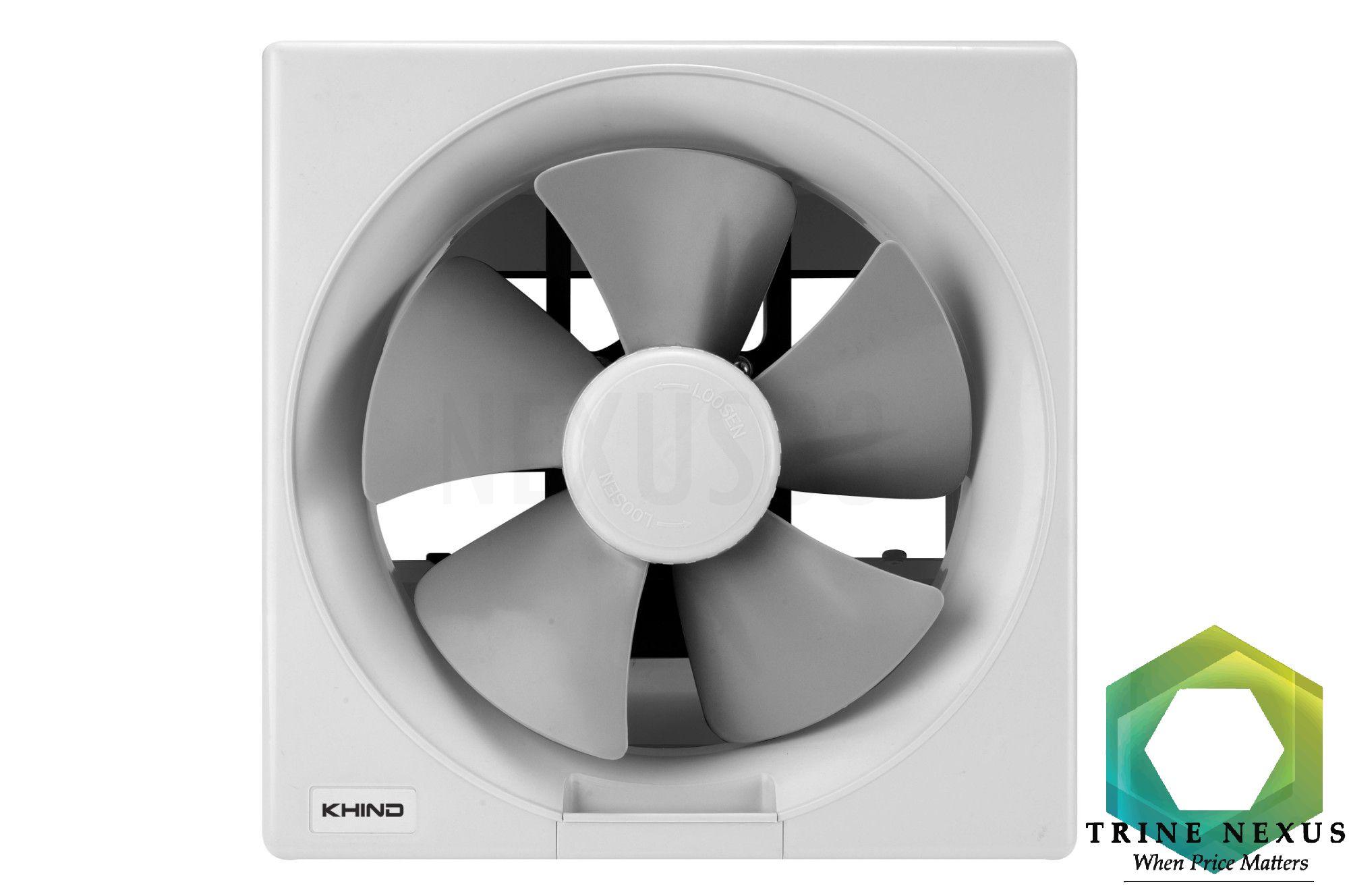 Exhaust Fan Sale Shop line for Exhaust Fan at ez #2: FksNclAdfsfRHLc 6Lm0XS51dvYv