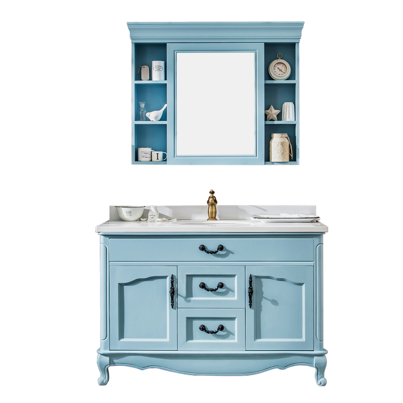 view seller other 2157 products - Bathroom Cabinets Singapore