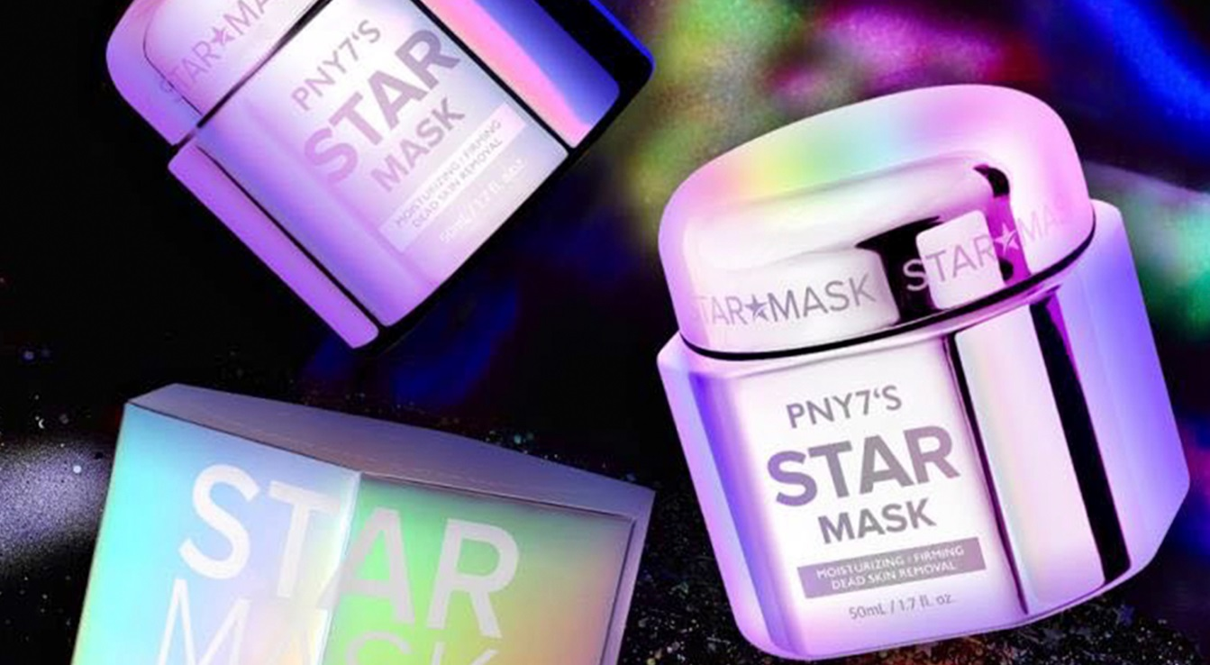Pny7s Star Mask Moisturizing Peel Off Asia Master Trade Coltd Pureheals Propolis 80 Cream 50ml From Top To Bottom After 20 30 Minutes When The Pack Is Fully Dried