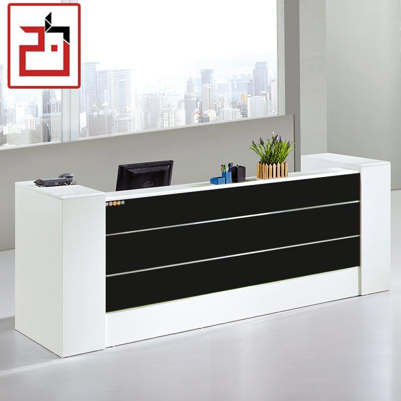 Reception Desks Sale Shop Online for Reception Desks at ezbuymy