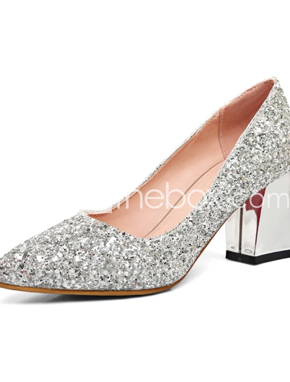 0bd6ecda7cd ezbuy - Global Online Shopping for Dresses, Home & Garden ...