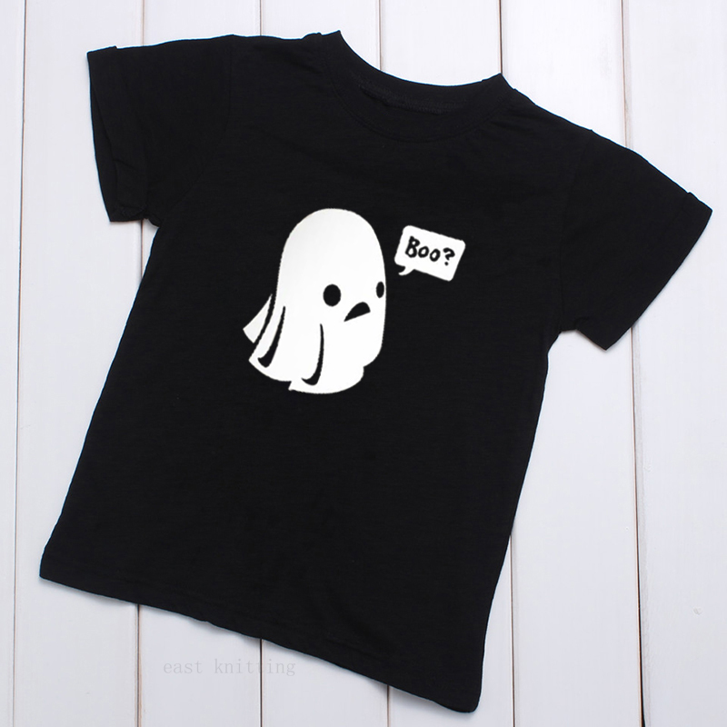 I Am...Childrenswear Fille T-Shirt