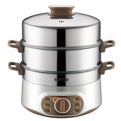 electric food steamers sale shop online for electric food steamers at ezbuymy