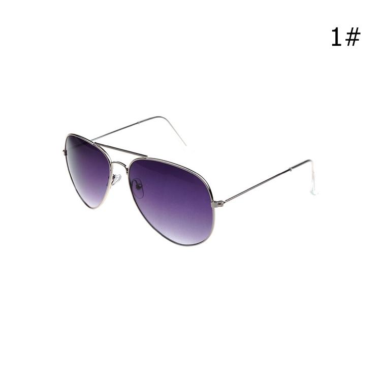 glasses shop online 2bla  glasses shop online