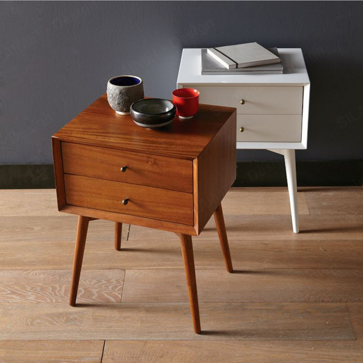 Mini Bedside Table bedside table sale - shop online for bedside table at ezbuy.my