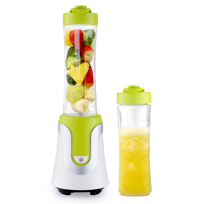 Hurom 500 australia buy juicer